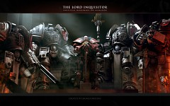 the lord inquisitor anime movie pic 1
