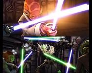 clone wars pic