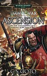 Dawn of war Ascension =D =P XD