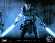 force unleashed pic