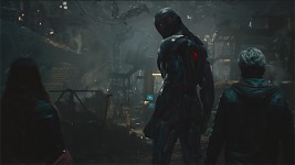 Avengers - age of ultron - movie trailer picture