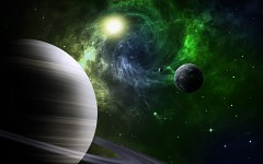 Space Art pic bght