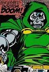 Dr. Doom - picture 3