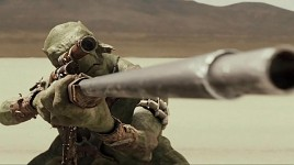 john carter movie 8