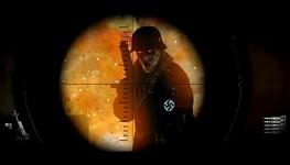 sniper elite - nazi zombie army pic 001