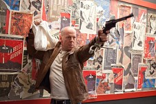 looper movie pic 1