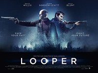 looper movie pic 3