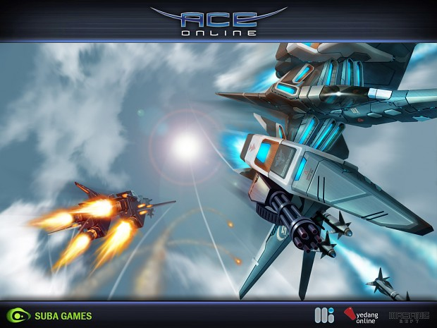 ace online free game