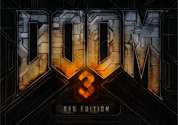 doom 3 bfg edition release oktober 2012