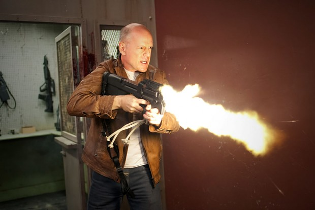 looper movie pic
