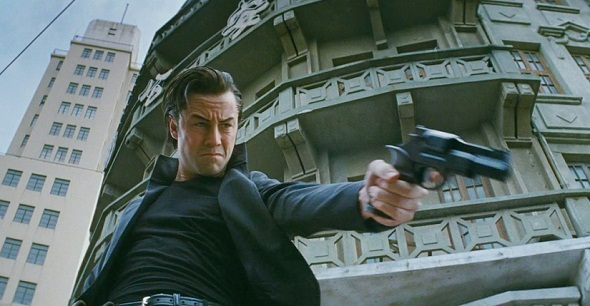 looper movie pic 4