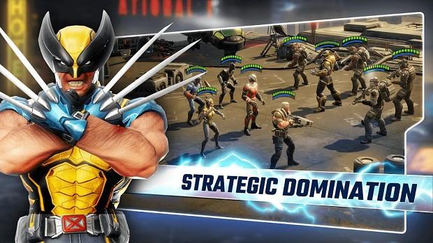 marvel strike force strategic as a mathgeek