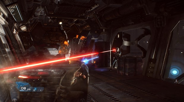 star wars 1313 game coming 2013 - c