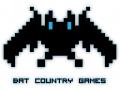 Bat Country Games