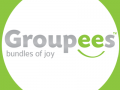 Groupees