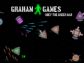 Graham Games