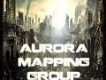 Aurora Mpping Studio