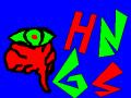 Hypnagogia Software