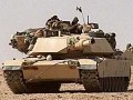 Modern World Of Tanks