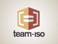 team-iso