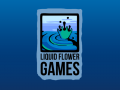Liquid Flower Games