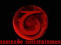Crescendo Entertainment