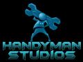 HandyMan Studios