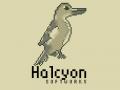 Halcyon Softworks