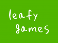 Leafy Games, LLC