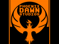 Phoenix Dawn Studios