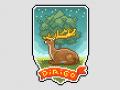 Dirigo Games