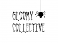 Gloomy Collective