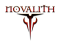 Novalith industries