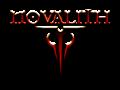 Novalith industries