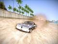 GTA San Andreas 2012 Remake Version