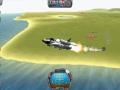 Kerbal Rocket Scientists