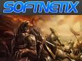 Softnetix Entertainment