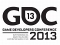 GDC 2013
