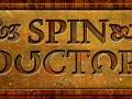 Spin Devs