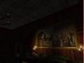 Gearsoft Studios