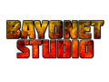 Bayonet Studio