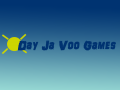 Day Ja Voo Games