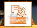 FXGaming