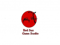 Red Sun Games Studio