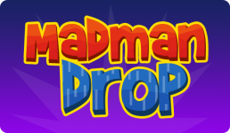 Madmad Drop title