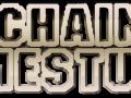 Unchained GameStudio