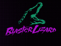 Blaster Lizard Co