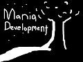 Mania Development Team