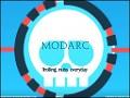 ModARC