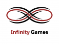 Infinity Games Development